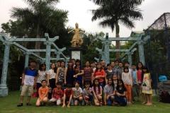 Du khach Thanh Lam 002