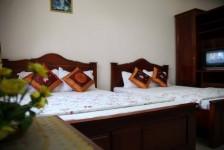 resort Gần Đền Hùng
