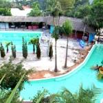 Thanh Lâm Resort - Điểm Nhấn Du Lịch Phú Thọ