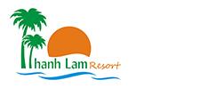 Resort cao cấp gần hà nội