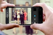 tác dụng của smart phone khi đi du lịch